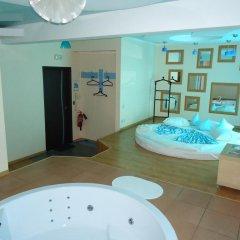 Hotel Palitra спа фото 2