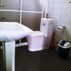 Отель Bentota Vienna House ванная