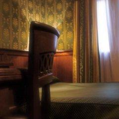 Отель Lux Италия, Венеция - 5 отзывов об отеле, цены и фото номеров - забронировать отель Lux онлайн комната для гостей фото 5