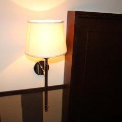 Hotel Garda 3* Стандартный номер с двуспальной кроватью фото 8