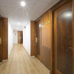 Отель Biniamar интерьер отеля фото 2