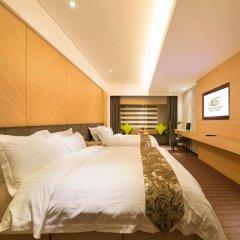 Rio Hotel 4* Стандартный номер с различными типами кроватей фото 8