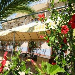 Hotel Sirena фото 7