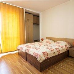 Ivatea Family Hotel 2* Стандартный номер фото 8