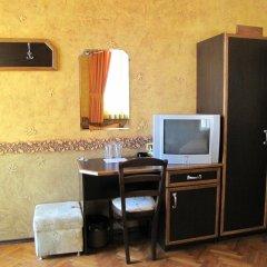Отель Guesthouse Petra 2* Стандартный номер фото 4