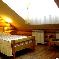 Terema Hotel Стандартный номер с 2 отдельными кроватями фото 2