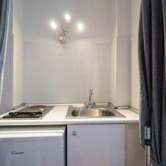 Апартаменты Cadorna Center Studio- Flats Collection Улучшенная студия с различными типами кроватей фото 12