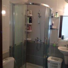 Отель ARENA Aparthotel Свети Влас ванная фото 2