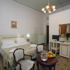 Hotel Desirèe 3* Номер категории Эконом с различными типами кроватей фото 8