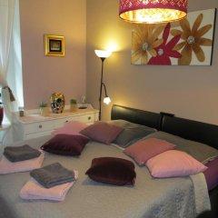 Отель Design Home In Prague Прага спа фото 2