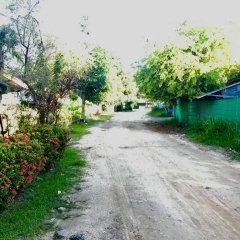 Отель Sabai Cabins фото 5
