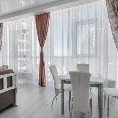 Гостиница Arkadia Romantique Украина, Одесса - отзывы, цены и фото номеров - забронировать гостиницу Arkadia Romantique онлайн спа