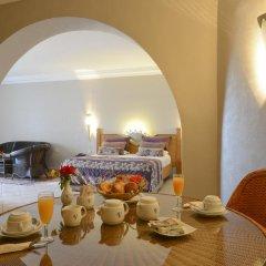 Отель Vincci Djerba Resort Тунис, Мидун - отзывы, цены и фото номеров - забронировать отель Vincci Djerba Resort онлайн питание фото 3