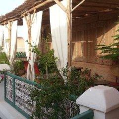 Отель Dar Kleta Марокко, Марракеш - отзывы, цены и фото номеров - забронировать отель Dar Kleta онлайн фото 7