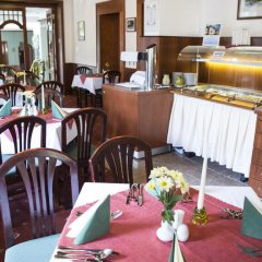 Hotel San Remo питание фото 3