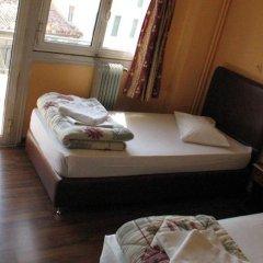 Отель Pella Inn Hostel Греция, Афины - отзывы, цены и фото номеров - забронировать отель Pella Inn Hostel онлайн комната для гостей фото 4