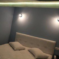 Tuzlam Otel Турция, Стамбул - отзывы, цены и фото номеров - забронировать отель Tuzlam Otel онлайн комната для гостей фото 5