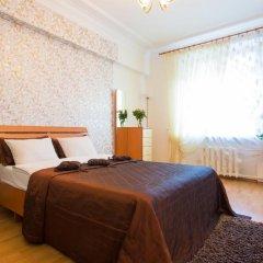 Апартаменты Royal Stay Group Apartments 3 спа