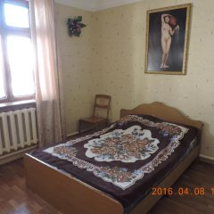 Гостиница Ninel в Анапе отзывы, цены и фото номеров - забронировать гостиницу Ninel онлайн Анапа комната для гостей фото 4