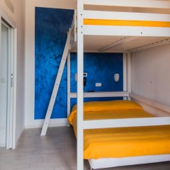 Hotel Viking сейф в номере