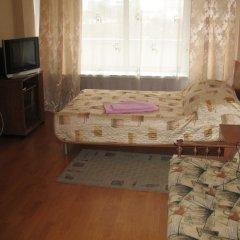 Гостиница Реакомп 3* Номер Комфорт с разными типами кроватей фото 6