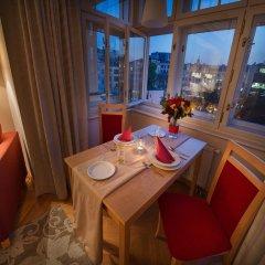 Отель EA Hotel Juliš Чехия, Прага - - забронировать отель EA Hotel Juliš, цены и фото номеров в номере