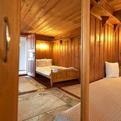 Отель Iv Guest House Болгария, Сливен - отзывы, цены и фото номеров - забронировать отель Iv Guest House онлайн сауна