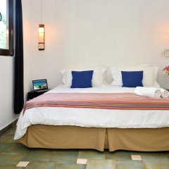 Отель Club Yebo 4* Апартаменты фото 4