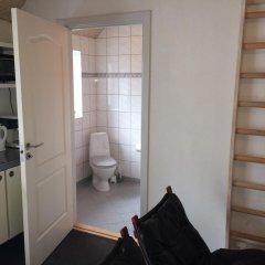 Отель Medomgaard в номере фото 2