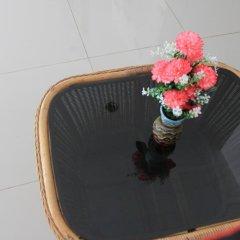 Отель N.D. Place Lanta ванная фото 2