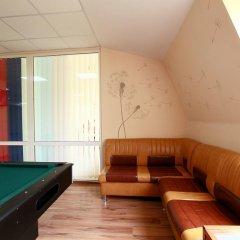 Budget hotel Ekotel детские мероприятия фото 6