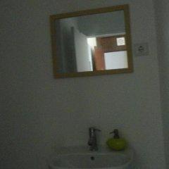 Отель LikeLisboa удобства в номере фото 2