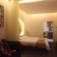 Отель Ing Hotel Китай, Сямынь - отзывы, цены и фото номеров - забронировать отель Ing Hotel онлайн комната для гостей фото 3