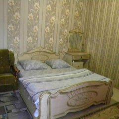 Гостиница Irina Guest House комната для гостей фото 2