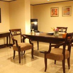 Mövenpick Hotel Karachi in Karachi, Pakistan from 120$, photos, reviews - zenhotels.com in-room amenity