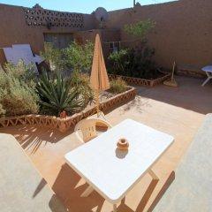 Отель Auberge Chez Julia Марокко, Мерзуга - отзывы, цены и фото номеров - забронировать отель Auberge Chez Julia онлайн