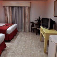 Bavaro Punta Cana Hotel Flamboyan комната для гостей фото 4