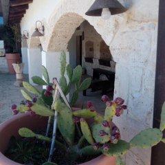 Отель Masseria Alberotanza Конверсано фото 2