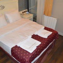 Goldengate Турция, Стамбул - отзывы, цены и фото номеров - забронировать отель Goldengate онлайн комната для гостей фото 6