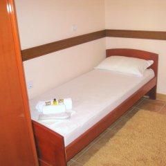 Garni Hotel Koral 3* Номер категории Эконом с 2 отдельными кроватями фото 3