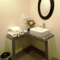 Апартаменты Azalea Studios & Apartments ванная фото 2