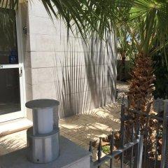 Отель Amanda Villa фото 4
