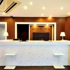 Grand Park Hotel Panex Chiba Тиба спа