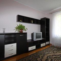 Гостиница Zelena Hata Украина, Сколе - отзывы, цены и фото номеров - забронировать гостиницу Zelena Hata онлайн удобства в номере фото 2