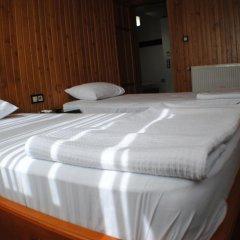 DOGA Hotel Номер Делюкс с различными типами кроватей фото 4