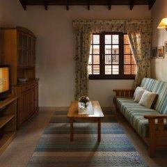Hotel Westfalenhaus 3* Улучшенные апартаменты с различными типами кроватей фото 15
