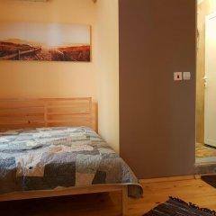 Отель Babinata House комната для гостей фото 3