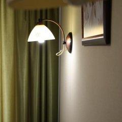 Гостиница Планета 2* Люкс с разными типами кроватей фото 11