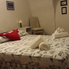 Апартаменты Santo Spirito Apartments детские мероприятия фото 2