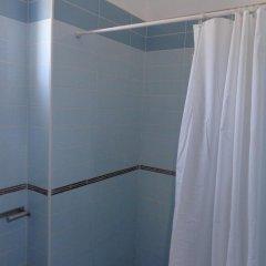 RIG Hotel Plaza Venecia 3* Стандартный номер с различными типами кроватей фото 15